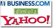 Yahoo Logo 2