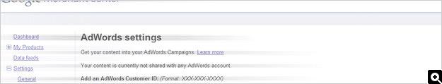 google-affiliate-1