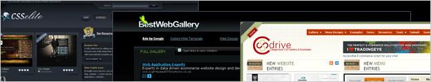 web-design-post-1