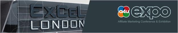 A4U Expo London