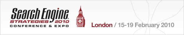 Online Marketing Summit London