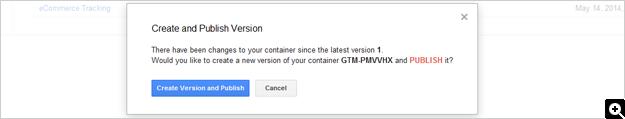 gtm-16-thumb