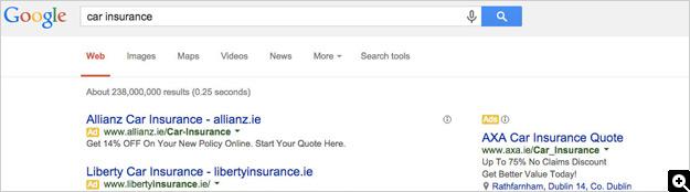 google-bold-2-thumb