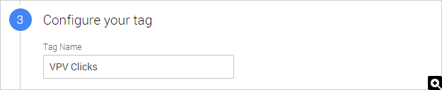 vpv-html-2-thumb